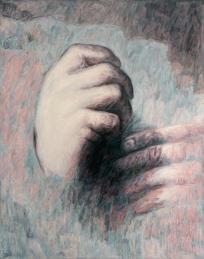 Die Arbeit des Kunsthandwerkers (I)