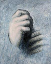 Die Arbeit des Kunsthandwerkers (II)